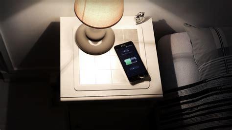 bureau enceinte les français d 39 energysquare réinventent la charge sans fil