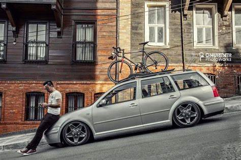 Slammed At A Golf Tourna 53 Most Golf Mk4 Variant Images On Dbnaked
