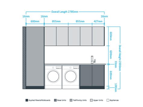 customisable flat pack projects goflatpacks templates