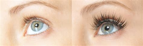 empire faces houstons  experts  eyelash extensions