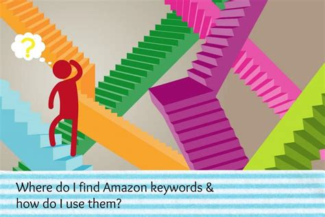 Keyword Optimization by Clearing The Confusion About Keyword Optimization