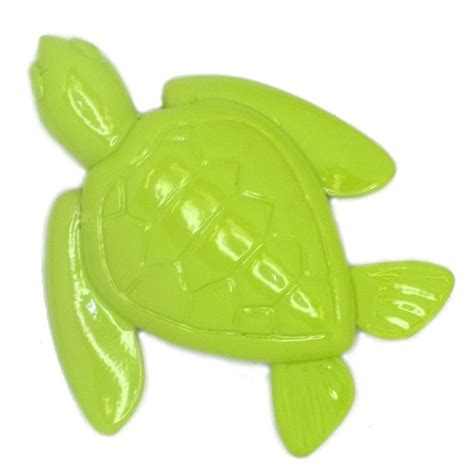 sea life cabinet knobs pin by sea life cabinet knobs on sea life drawer and