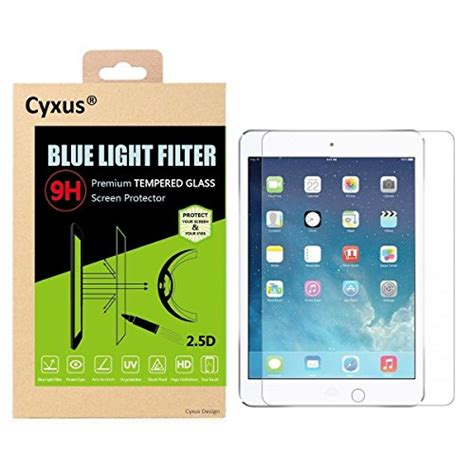 blue light filter compare price to blue light filter screen tragerlaw biz