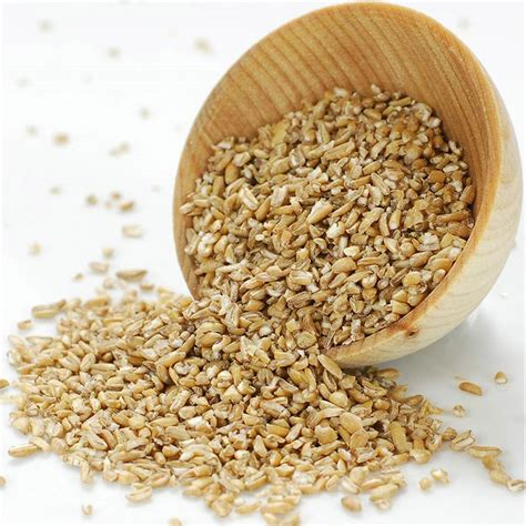 bulgur wheat gourmetimports com bulgar wheat number 3 coarse