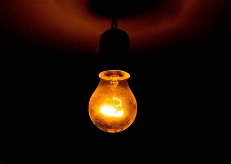fotos gratis ligero brillante techo llama oscuridad