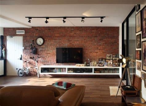 wohnzimmer industrial living room dusseldorf by industrial living room for less modern home design ideas