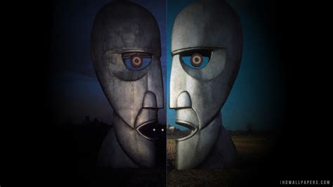Windows 10 Preview Wallpaper Pink Floyd The Division Bell Album Wallpaper Music Wallpaper Better