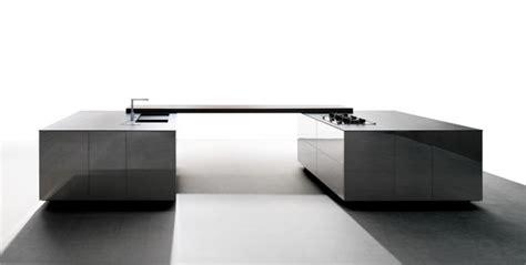 fabricant cuisine espagnole doca profil cuisines mobilier de cuisine