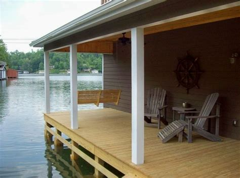 Lake Lure Boat Rentals by Pontoon Boat Included With Rental Lake Lure House Rental
