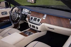 100+ [ Rolls Royce Blue Interior ] | Rolls Royce Unveil ...