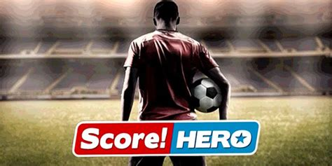 score hero full apk direct fast  link
