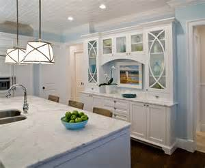 kitchen sideboard ideas interior design ideas home bunch interior design ideas