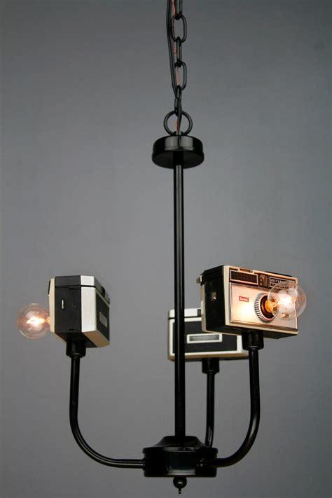 cool  creative lamps designbump