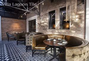Cement style page of by villa lagoon tile