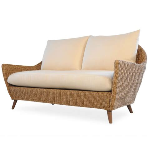 lloyd flanders wicker furniture tobago collection