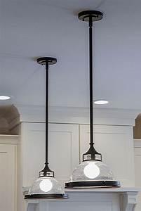 How to choose the right kitchen island lights home remodeling contractors sebring services