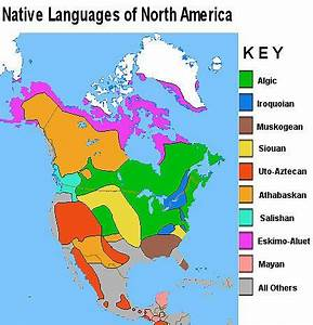 82 best images about Maps on Pinterest | Blackfoot indian ...