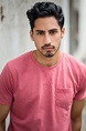 Actor`s page Andres Joseph, watch free movies: The Flash ...