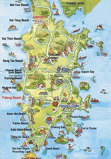 JalanMakanMain: Pearl Of The South (Phuket)