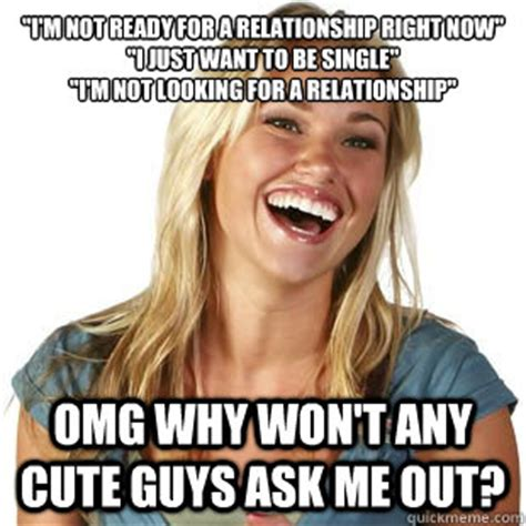 Single Memes For Guys - friendzone fiona memes quickmeme