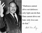 quotes from famous african american leaders - Google ...