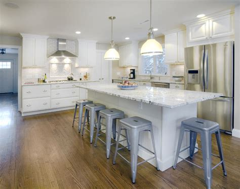 maple kitchen cabinets photos ryekitchen2 traditional kitchen new york by east 7070