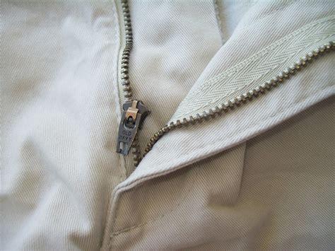 how to fix a zipper kyliie s thread tutorial how to fix a broken zipper