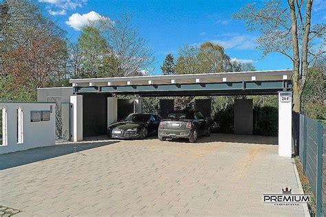 streifenfundament garage kosten streifenfundament garage kosten frisch 25 konzepte streifenfundament garage kosten