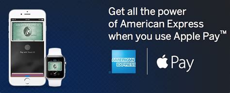 amex pay by phone apple pay with american express now available in australia
