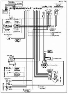 Electrolux Ewf10470w Wiring Diagram Service Manual