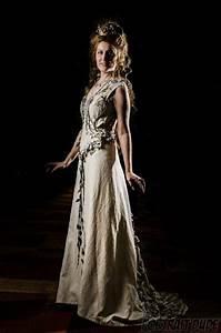 Margaery Tyrell Purple Wedding - Game of Thrones | Cosplay ...