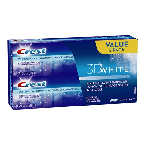 Best Toothpaste 5 Best Teeth Whitening Toothpaste For A Brighter Smile