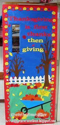 christmas door decoration for six graders november 4th grade door decorations 4th grade through 6th grade cricut forums bulletin