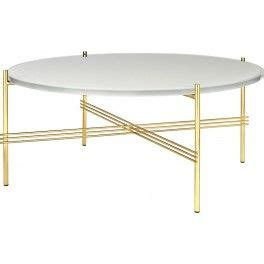 best 25 table ronde en verre ideas on table de salon ronde table ronde design and