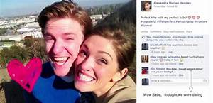 AWKWARD! The Most Public BreakUps In Facebook's History ...