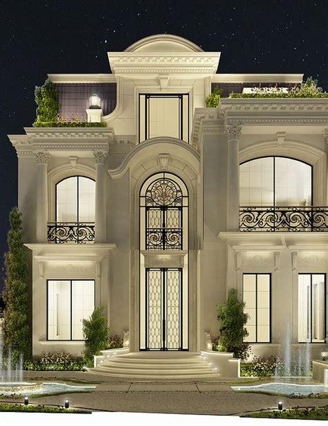 exclusive interior design for home luxury interior design in dubai uae ions provides