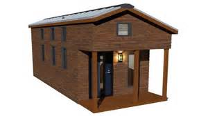 2 bedroom cabin floor plans on wheels plans tiny house with two bedrooms tiny house