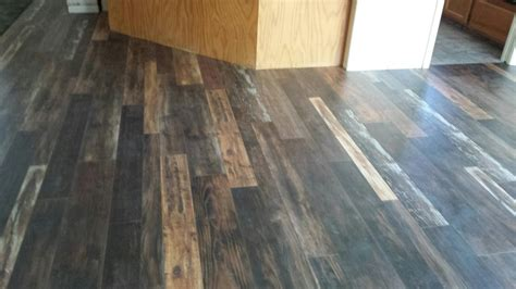 hardwood flooring fresno laminate floors in fresno carpet outlet plus