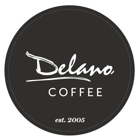 delano coffee awarded  medals  melbourne fine food fair