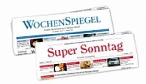 Super Sonntag Zeitz : ihre ansprechpartner f r familienzeigen vor ort hochzeitsanzeigen in der zeitung sag ja ~ Watch28wear.com Haus und Dekorationen