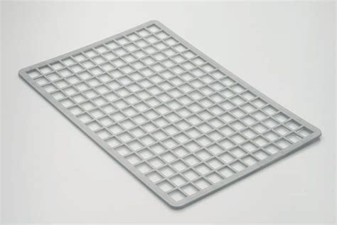 sink mat contact addis sink mat metallic