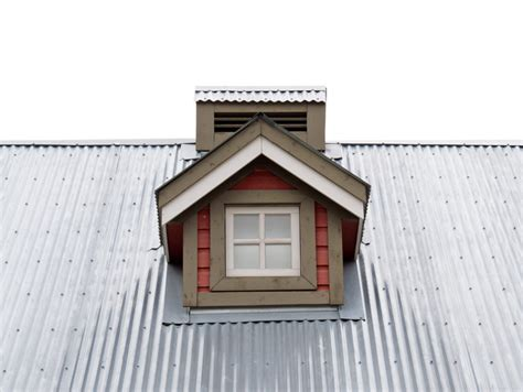 was kostet eine gaube dachgaube kosten aufgeschl 252 sselt preise f 252 r das neue dach