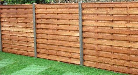 Shiplap Fencing Boards - products bassingfield woodyard ltd