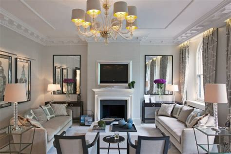 10 Luxe Art Deco Styled Interiors   Inspirations & Ideas