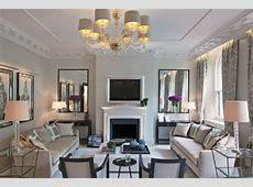 10 Stylish Art Deco Inspired Interiors Love Happens Magazine