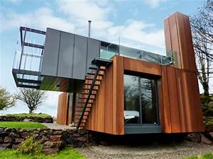 the best container home designs container home With best shipping container home designs