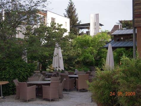 Japanischer Garten Nürnberg by Quot Japanischer Garten Quot Hotel Schindlerhof N 252 Rnberg