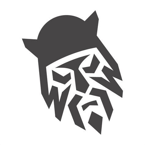 Wigan Warriors Reveal New Logo Design - Logo Designer ...