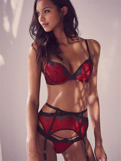 gift guide  sexy slip styles valentines day lingerie