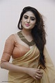 Sony Charishta Latest Glamourous Stills - South Indian Actress